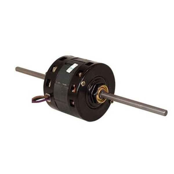 Century Motors OYK6518 (AO Smith), Direct Replacement For York 208-230 Volts 1075 RPM 1/5 HP