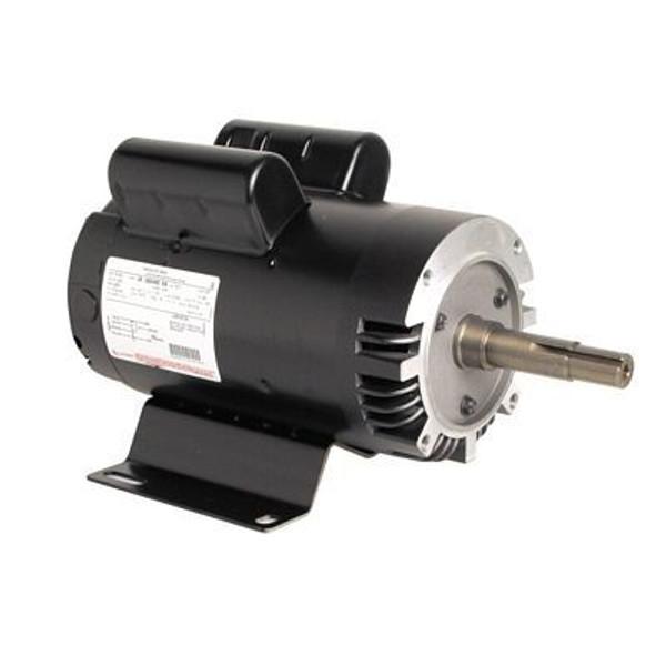 Century Motors P130 (AO Smith), Close-Coupled Pump Motor 3600 RPM 230 Volts