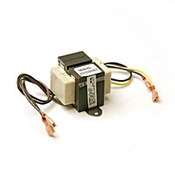 Carrier 15B0001N03, Transformer 50VA 265v 24v