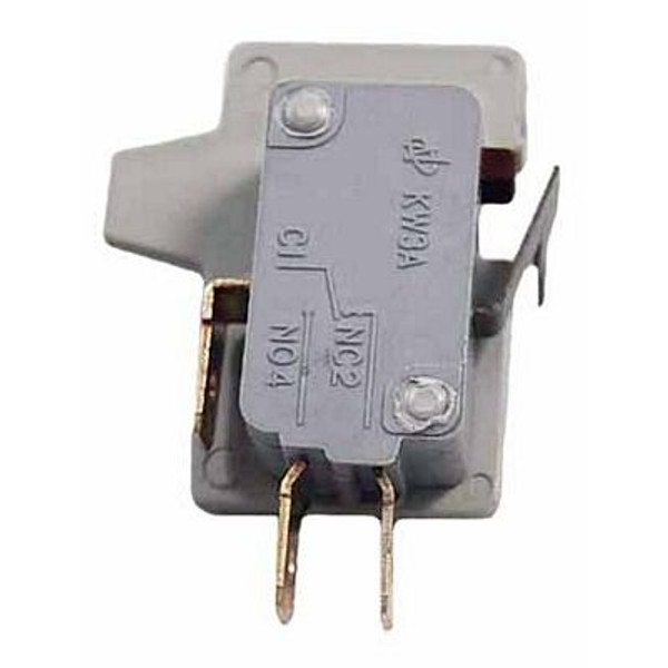 Packard P8S, Contactor Auxiliary 50-60 Amps