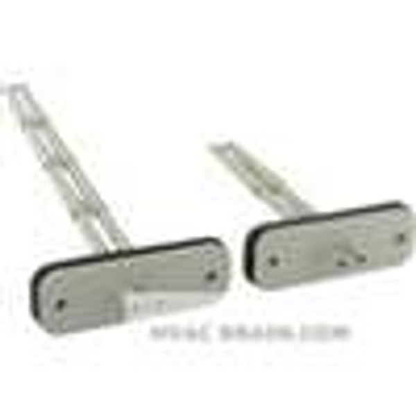 "Dwyer Instruments PAFS-1005, Averaging flow sensor, 9-29/32"" (2526 cm) insertion length"