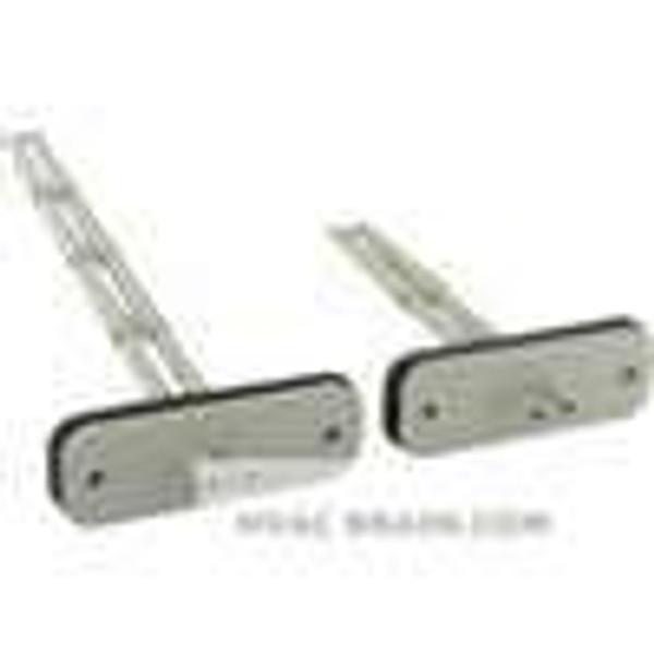 "Dwyer Instruments PAFS-1010, Averaging flow sensor, 21-21/32"" (5501 cm) insertion length"