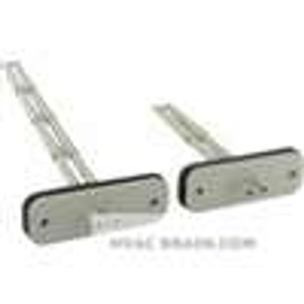 "Dwyer Instruments PAFS-1011, Averaging flow sensor, 23-29/32"" (6072 cm) insertion length"