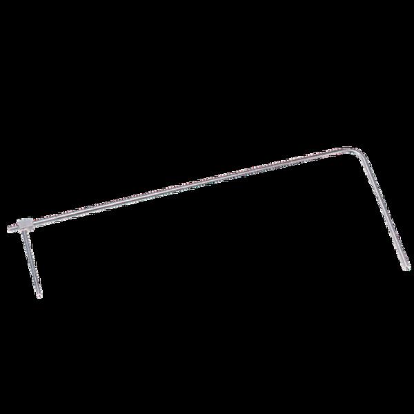 Dwyer Instruments 160-12-CF PITOT TUBE