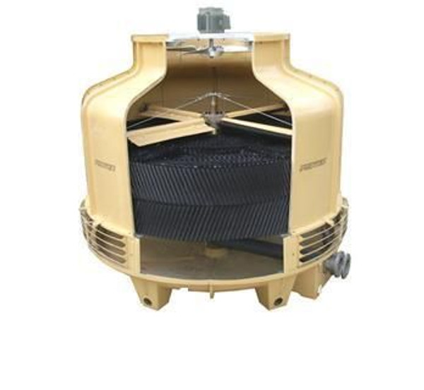 Protec PCT-15 Cooling Tower