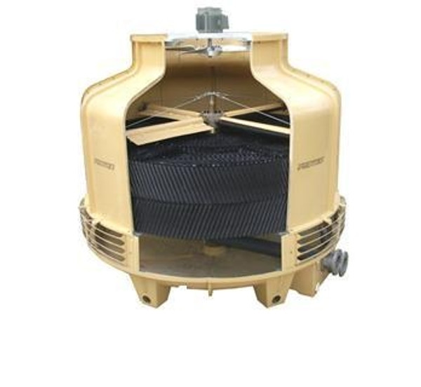 Protec PCT-30 Cooling Tower