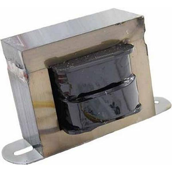 Packard PF105, Foot Mount Transformer Input120/208-240VA Output 40VA