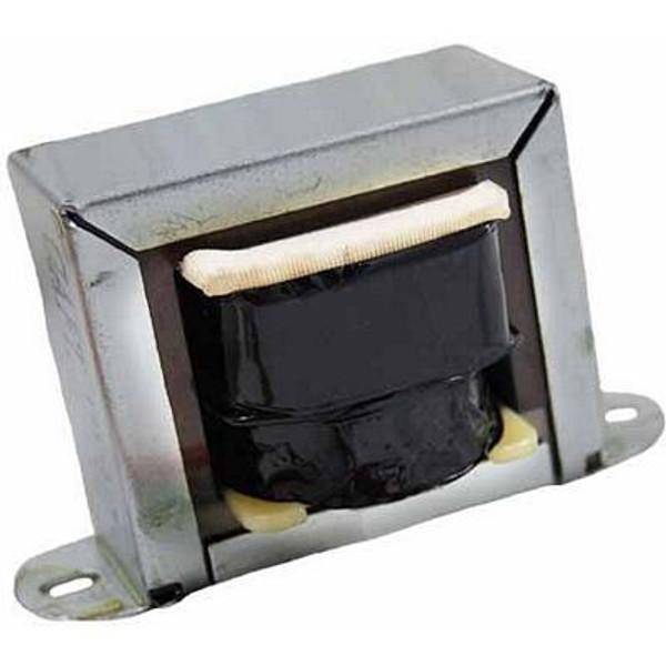 Packard PF12440, Foot Mount Transformer Input120VA Output 40VA