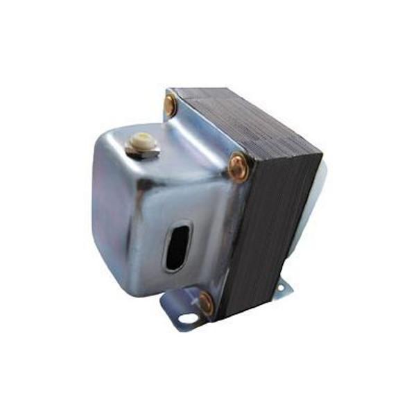 Packard PF524100, Foot Mount Transformer Input120/208-240/480VA Output 100VA