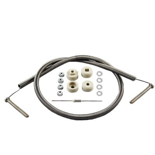 Packard PH512, 3/8 Inch OD Or Less General Purpose Restring Coil Kit