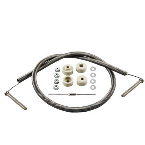 Packard PH556, 3/8 Inch OD Or Less General Purpose Restring Coil Kit