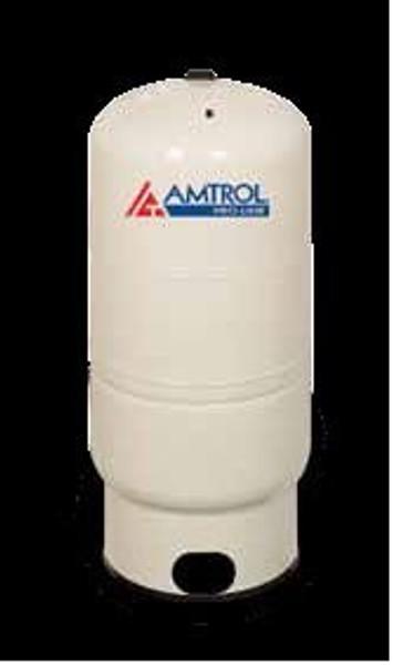 AMTROL PL-14, CA3001, PL MODELS: PRO-LINE_ VERTICAL STAND, TAN