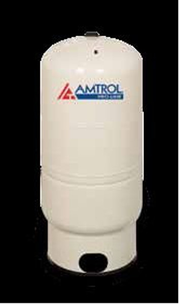 AMTROL PL-20, CA4202, PL MODELS: PRO-LINE_ VERTICAL STAND, TAN