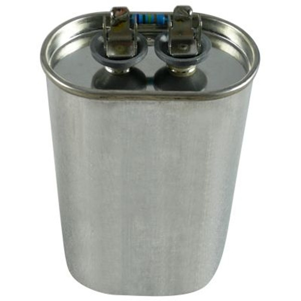 Aerovox PLCO26525W, HID Lighting Capacitor Oil-Filled 26 MFD 525 Volts (Manufactured by Aerovox)