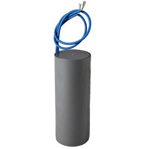 Aerovox PLCR24400D, HID Lighting Capacitor Dry AC Film 24 MFD 400 Volts (Manufactured by Aerovox)