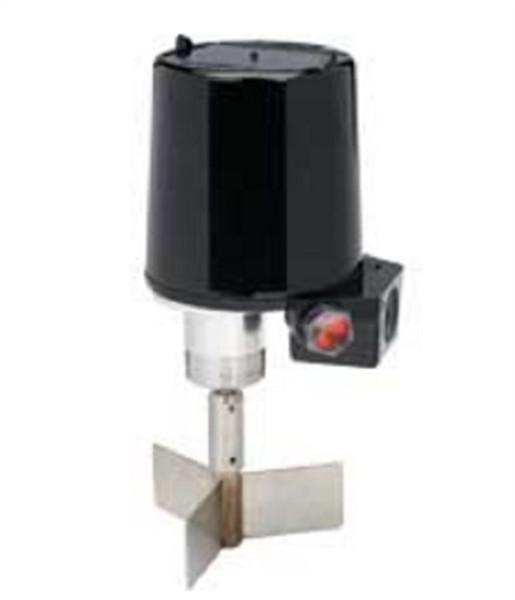 """Dwyer Instruments PLS-EXT-GS-018, 18"""" GALVANIZED PLS EXTENSION"""