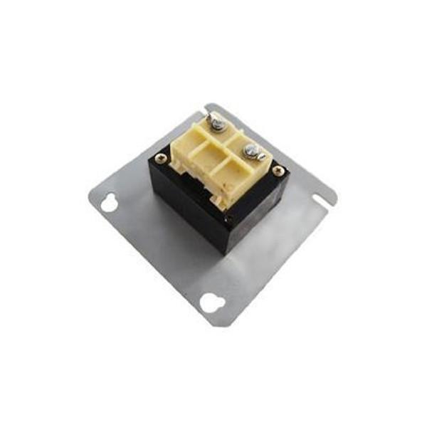 Packard PM12040, Multi-Mount Transformer Input120VA Output 40VA