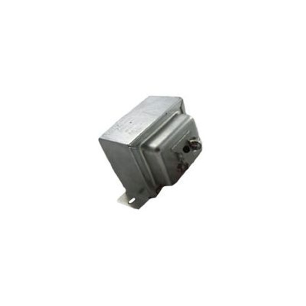Packard PM43440, Multi-Mount Transformer Input120/208-240VA Output 40VA
