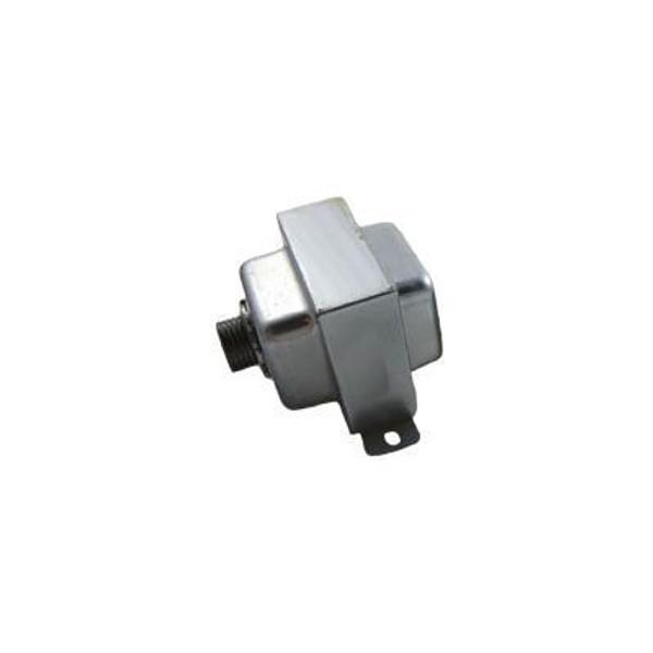 Packard PM43448, Multi-Mount Transformer Input120/208-240VA Output 48VA