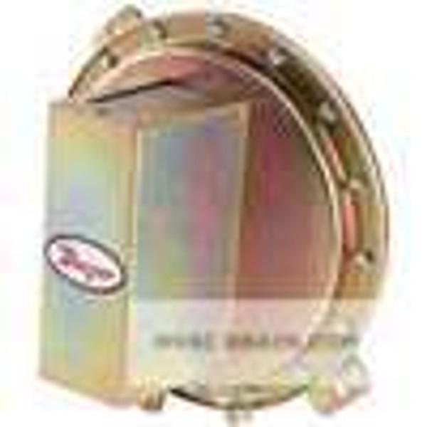 "Dwyer Instruments 1626-10, Single and dual pressure switch, range 20-11"" wc, 25 min deadband, 65 max deadband, 23 adj diff between set points"