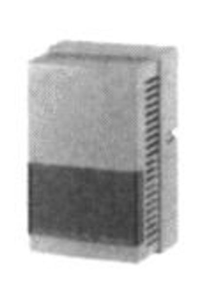 Siemens 184-0340, TT184 TEMP XMTR,ROOM,50/100