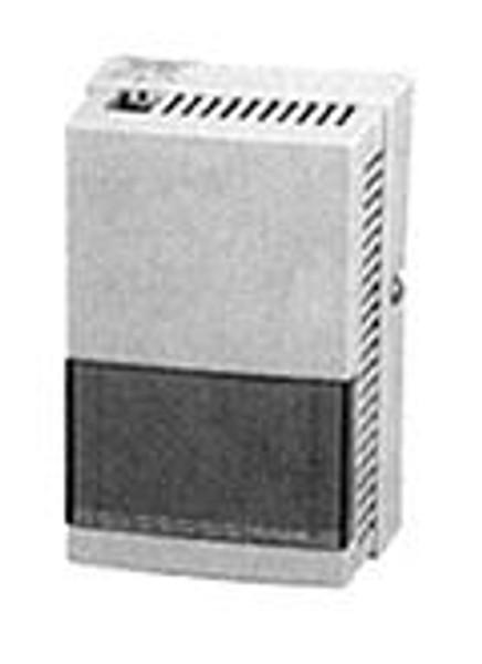 Siemens 186-0019, ROOM HYGROSTAT RA BEIGE