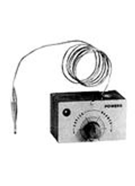 Siemens 188-0030, HEATING/COOLING 40 SCIM