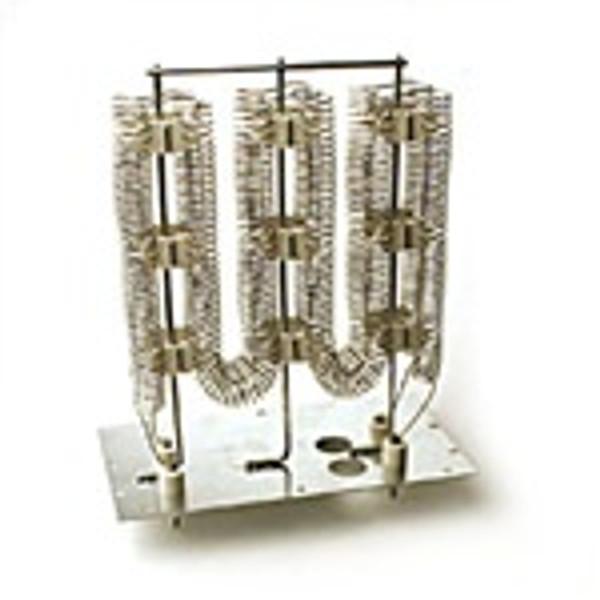 Carrier 18B0004N01, Heater Element, 10KW, 230V