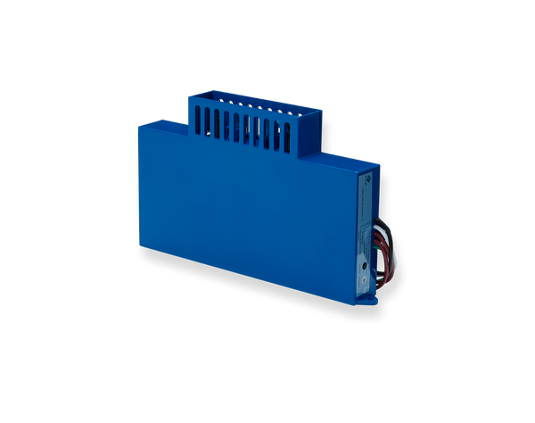 GPS-FC24-AC, GPS Auto-Cleaning Ionization System