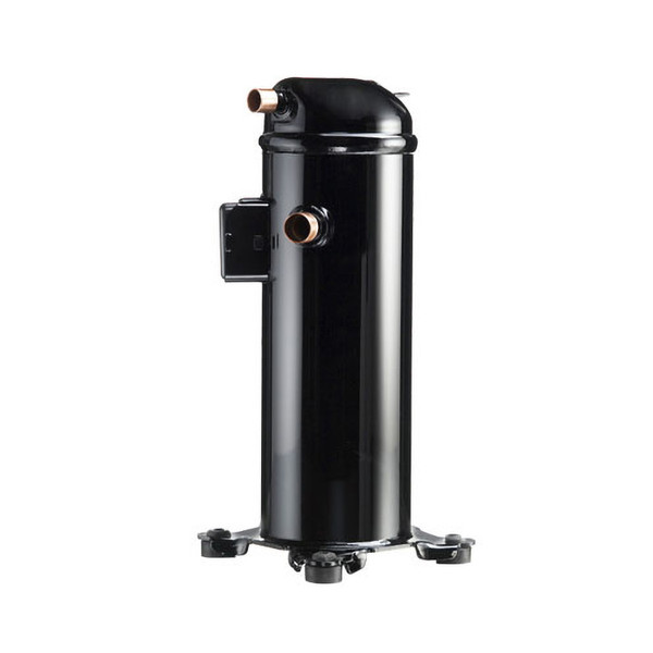 Danfoss Scroll Compressor, (120U2309) R410A, 575/3/60, 92,056 BTU