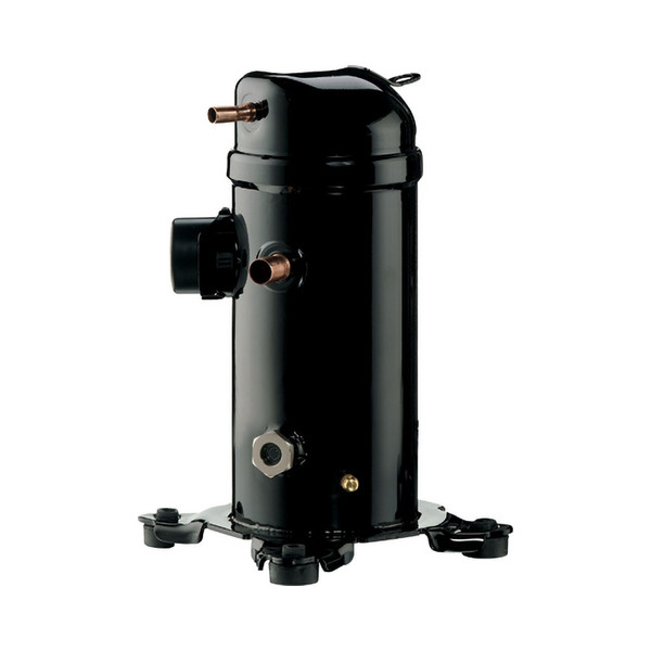 Danfoss HRM034U4LP6, Scroll Compressor, 33,500 BTU, 460/3, R-22