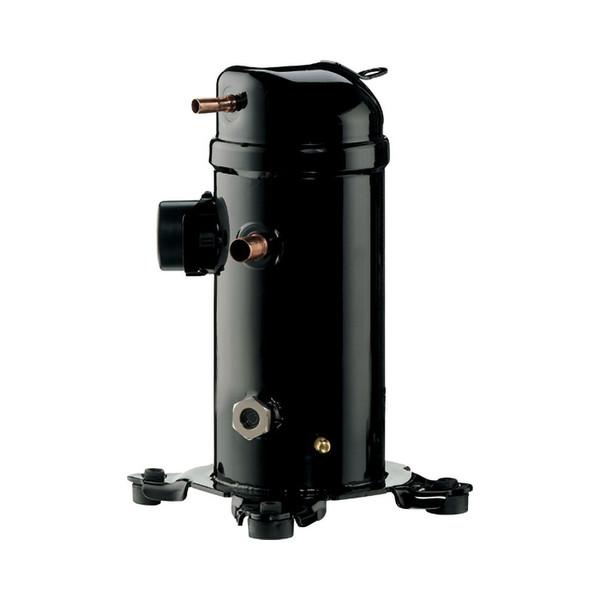 Danfoss HRP047T4LP6, Scroll Compressor, R22 / R407C, 460V