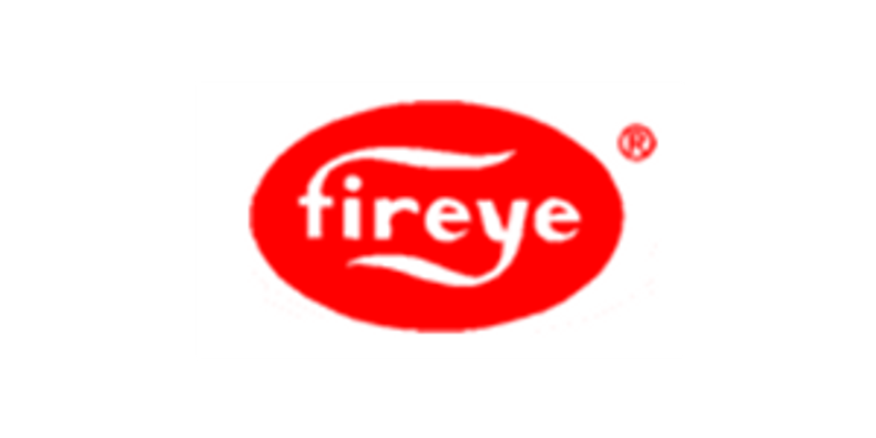 Fireye products are now available in our store