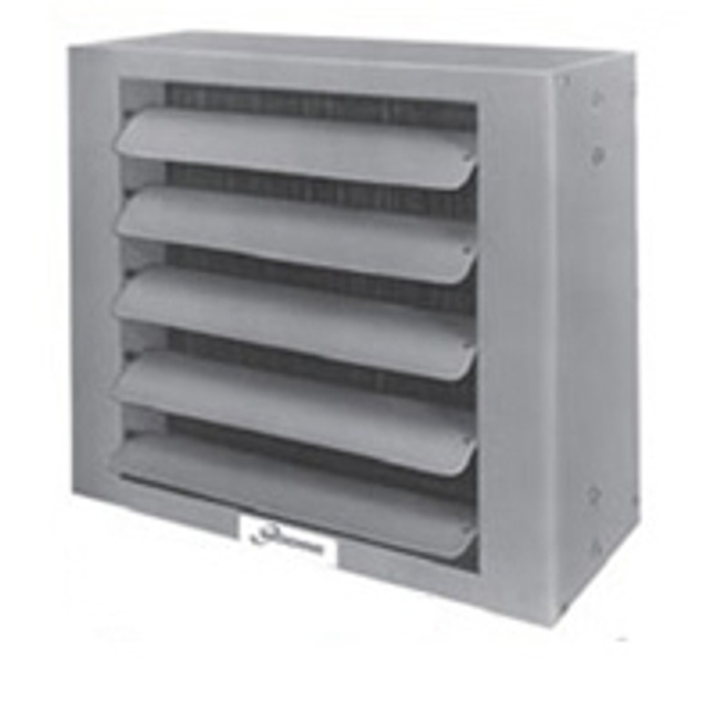 New Heaters: Airtherm, Beacon-Morris, Sterling, Vulcan Radiator