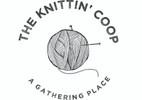 The Knittin Coop