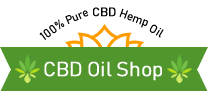 The CBD Oil Shop