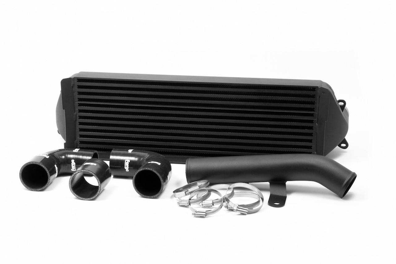 Forge Motorsport Uprated Intercooler for 2019 Hyundai Veloster N