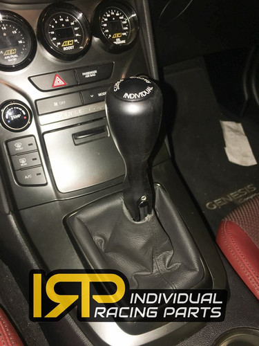 IRP Racing Shifter for Hyundai Genesis Coupe 10-16 (MT)