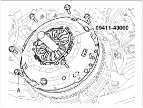 clutch-assembly.jpg