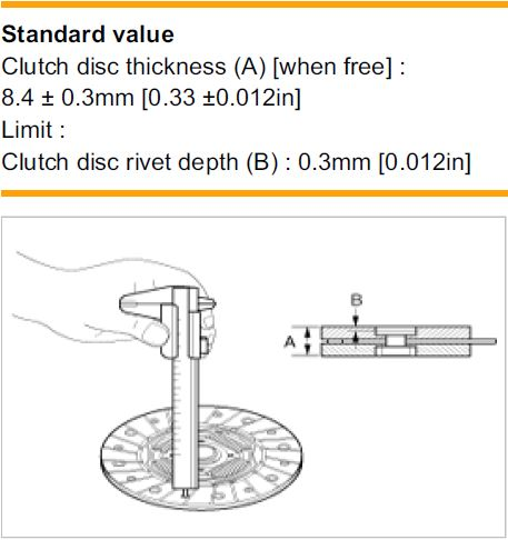 clutch-disc-thickness.jpg