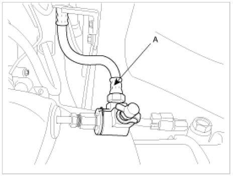 clutch-line.jpg