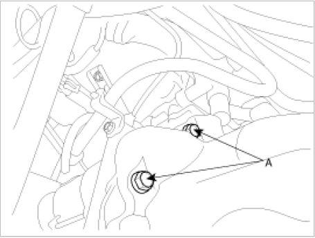 starter-motor-bolts.jpg