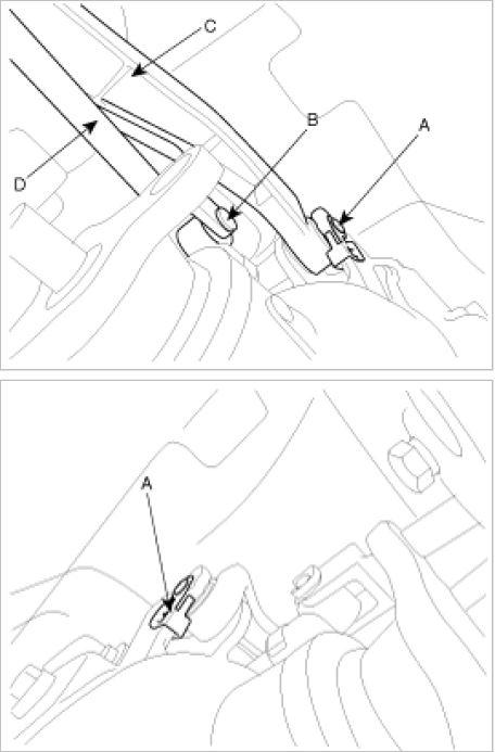 transmission-gear-selector.jpg