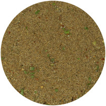 Spice Enthusiast Jamaican Jerk Seasoning - 8 oz