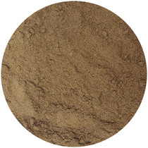 Spice Enthusiast Chinese Five Spice Powder - 1 lb