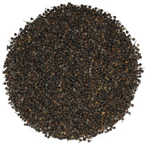 Spice Enthusiast Cubeb Pepper Berries - 4 oz
