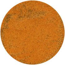 Spice Enthusiast Beer Can Chicken Rub - 4 oz