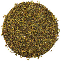 Spice Enthusiast Green Bell Pepper Flakes - 8 oz