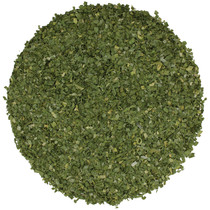 Spice Enthusiast Dried Chive Flakes - 2 oz