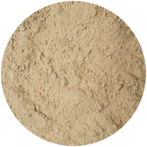 Spice Enthusiast Ginger Powder - 1 lb